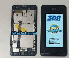TOUCH SCREEN LCD DISPLAY E FRAME ASUS ZENFONE 5 A500 A501CG A502CG  A500KL T00J