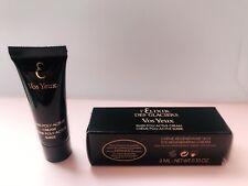 valmont elixir 3ml eye cream sample travel wrinkle lines puffiness dark circle