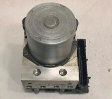 Smart Forfour 454.031 1.3 Capteur ABS 04 To avant 06 M135.930 roue vitesse Bosch