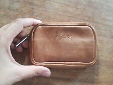 kenneth cole reaction coin purse
