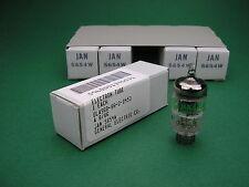 5 x JAN 5654W GE NOS / 6AK5 Röhre -  Röhrenverstärker / tube amp 5654