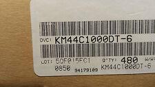 SAMSUNG KM44C1000DT-6  BRAND NEW LOT OF 480    (b3) Fedex Shipping