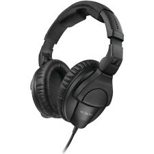 Sennheiser 506845 HD 280 PRO Over-Ear Headphones NEW