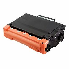 Compatible toner Cartridge for Brother TN850 use in Brother DCP-L5600DN (Black)