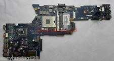 For Toshiba Satellite P850 P855 Intel Motherboard K000135160 QFKAA LA-8392P