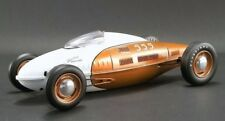 ACME 1/18 DIECAST SO-CAL SPEED SHOP BELLY TANK LAKESTER #555 SPEED RECORD CAR