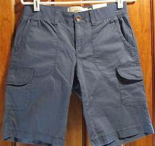 Sonoma Women's Shorts NWT Size 4