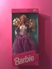 Barbie SWEET LAVENDER NRFB 1992