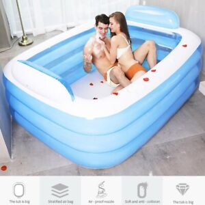 Swimming Pool For Adult Kids piscina