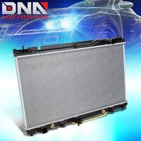 FOR 00-04 TOYOTA AVALON 3.0L V6 FULL ALUMINUM CORE REPLACEMENT RADIATOR DPI-2324