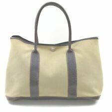 Hermes Tote Bag  1900090