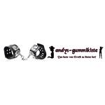 andys-gummikiste