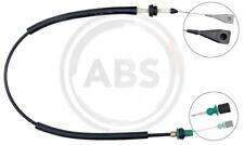 1x K35250 A.B.S. Gaszug für SEAT,VW