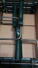 "Wooster 9"" Sherlock Paint Roller Frame Lot of 6 R017-9"