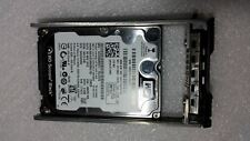 "Western Digital Scorpio Black 250GB,Internal,7200 RPM,6.35 cm (2.5"") (WD2500BEKT"