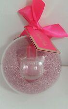 Victoria's Secret Angels Only 0.25 oz Eau de Parfum Spray Ornament