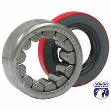 Yukon 10001 Axle Bearing Kit R1559tv Axle Bearing & Seal Kit,