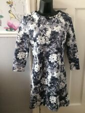 Zara Basics Ladies Dress Size S Would Fit Bust 34 Inches