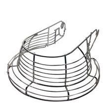 Kitchenaid 7QT Stand Mixer Metal Bowl Guard. W10504744