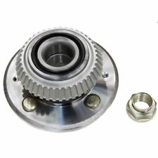 ROVER 25 RF 2.0D Wheel Bearing Kit Front 99 to 05 20T2N KeyParts Quality New
