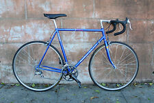 1992 Schwinn Paramount Series 3 PDG Road Bike 56cm OR BEST OFFER