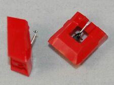 SAPHIR DIAMANT AUDIO TECHNICA ATN 3400 PLATINE PIONEER PN220 PL120 PL156 PL320