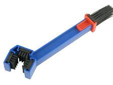 Cepillo para limpiar Cadenas de Motos - Bgs 8362