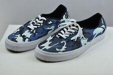 Vans Men's Como Sneakers Shoes Size 13 Mint