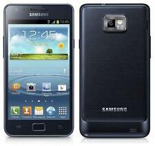 SAMSUNG Galaxy s2 sblocca Smartphone Sbloccato -