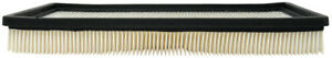 Air Filter ACDelco Pro A1166C
