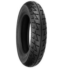 Cycle Scooter Tire Front and Rear Shinko SR009 3.50-10 Yamaha Vino Honda NEW