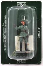 """SOLDATINO ALPINO """" Alpino in uniforme di marcia 1939 """" DEL PRADO ALP043"""