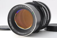 [EXC+++] MAMIYA SEKOR C 250mm F/4.5 MF Lens for RB67 PRO S SD From Japan #ICJ