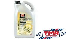 Millers EE Semi Synthetic 10w40 Engine Oil 5 Litres - Brisca F2