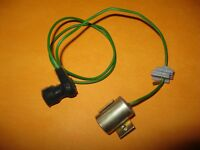 FORD CAPRI 3.0 V6(74-81)FORD CORTINA V6,GRANADA MK1 V6 IGNITION CONDENSER-35020