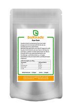 250 G Guar Gum Farine de Guarée E412 5000 Cps sans Gluten, Vegan