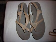 Merrell Sandals   Shoes   Size 9