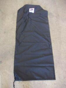 E-Z UP Eclipse II 10 x 10 Cover Bag #CBPR10BK