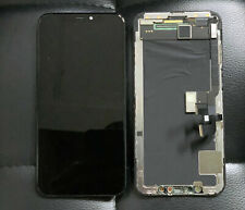OEM Apple [ iPhone X / Xr / Xs Max ] Black LCD Digitizer Display Screen Original