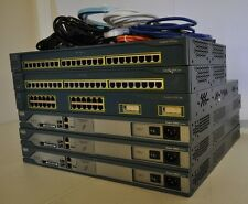CISCO CCENT CCNA CCNP R&S VOICE SECURITY LAB KIT ROUTER IOS 15.1