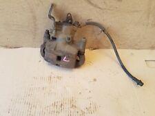 TOYOTA MR2 MK3 ROADSTER 1.8 99-06 Rear Brake Caliper Left
