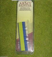 KNEADATITE GREENSTUFF Army painter range