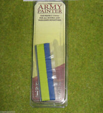 KNEADATITE GREENSTUFF Army painter range