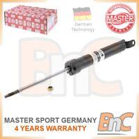 GENUINE MASTER-SPORT GERMANY HD REAR SHOCK ABSORBER FOR HYUNDAI i30 FD i30 CW FD