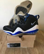 Nike Air Penny 5 Orlando Magic 10,5us Off White Supreme