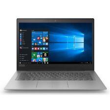 Nuevo Lenovo Ideapad 120S-14IAP Intel N3350 4GB Ram 32GB Máster Erasmus Mundus