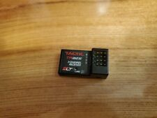 Tactic TR325 3 ch 2.4 GHz Receiver