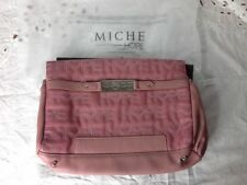 "Miche Classic Shell Hope Quilted NEW ""RARE"""