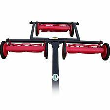 Gang Reel Mower for sale | eBay