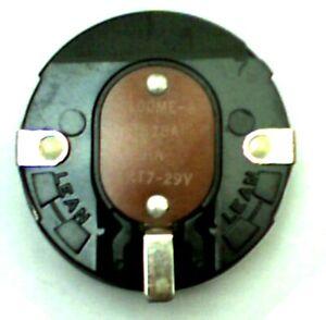 Carburetor Choke Thermostat for Ford 1973-80 Mustang Maverick Ranchero 2BBL